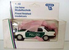 Artículos de automodelismo y aeromodelismo Schabak Ford