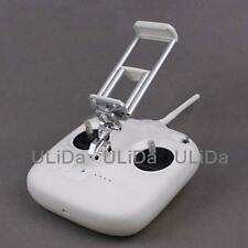 2in1 Tablette 3.5-10 pouces Smart Phone Holder Mount Support pour DJI Phantom 3 iPad