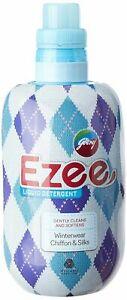 Godrej Ezee Liquid Detergent - 1kg free ship