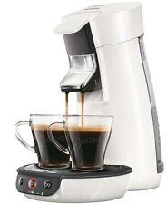 Philips SENSEO HD 7829 /00 Farbe Weiß Kaffeepadmaschine Aroma Boost Viva NEU