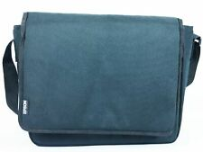 Carrying Bag Epson for PowerLite 62c/82c Projector