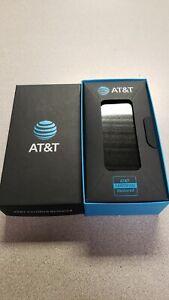 Samsung Galaxy S20 5G SM-G981U - 128GB - Cloud Blue AT&T