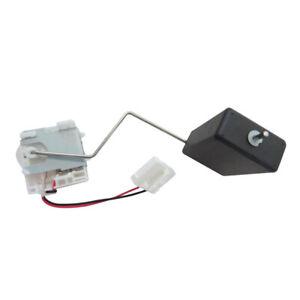 Fuel Pump Sending Unit Gas Gauge Level Sensor Fit For Mazda 323 Protégé BJ 98-03