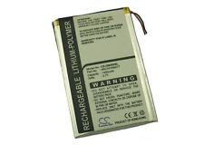 Battery for Archos PocketDISH AV402E Gmini 402 Gmini 400 AV402E Gmini 402CC NEW