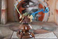 Yoda Star Wars SAGA 2002