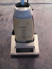 Riccar Vacuum Cleaners For Sale Ebay