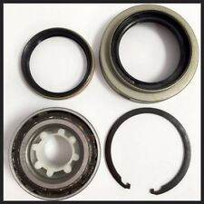 FRONT WHEEL BEARING KIT FOR TOYOTA TERCEL W/SNAP RING ABS (1993-1999) FAST SHIP