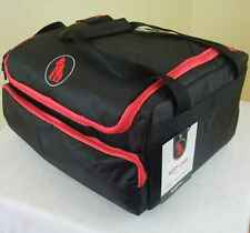 FLYHT PRO Gorilla Soft-Case GAC417 Transporttasche 45x34x23 cm Softbag Gigbag
