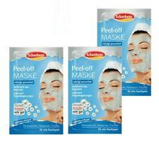 Schaebens Peel-off Maske 15ml PZN 10830317