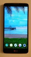 LG Stylo 2 LGL82VL 8GB Straight Talk/Tracfone (Factory Reset)