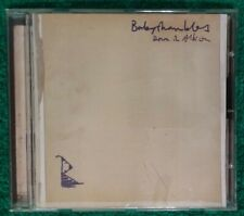 Baby Shambles Down In Albion CD 2005  (a13)