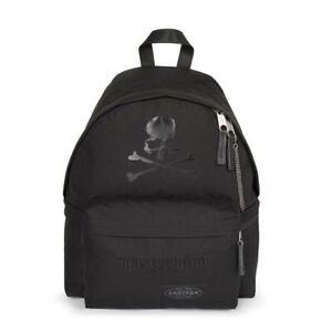 Mastermind Japan X Eastpak Backpack - Limited Edition