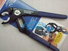 TAMIYA 74061 Non-Scratch Pliers - Craft Tools Cap