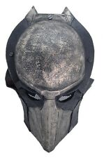 Paintball Airsoft Full Face Protection Alien Vs Predator Mask Cosplay Prop A618