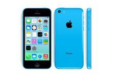 Apple giffgaff 3G Mobile Phones & Smartphones