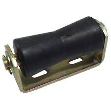 Voile / / remorque Jetski Dinghy quille V Rouleau & Support en broche 19 mm UBR