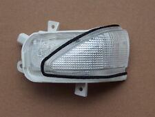 Honda Jazz Insigh 2008-2014 Linker Spiegel Indikator Biegung Signal Leuchte Led