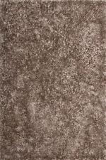 Tapis beige pour la maison, 150 cm x 150 cm