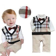 conjuntos 13570 y para conjuntos de primavera adidas adidas (Newborn 5T) para niños | 1910e44 - immunitetfolie.website