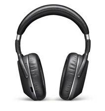 Sennheiser Wireless Bluetooth Headphones - Black (PXC 550)