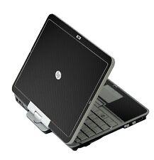 LidStyles Carbon Fiber Laptop Skin Protector Decal HP Elitebook 2530P