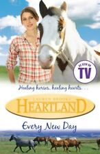 Every New Day (Heartland),Lauren Brooke