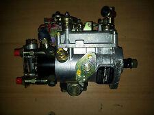 Einspritzpumpe Lucas Land Rover Santana Anibal C8550A470A PS10 2.8D 78KW