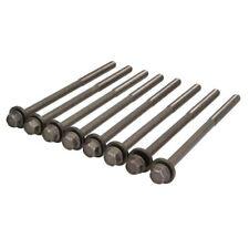 Zylinderkopfschraubensatz AJUSA 81050400