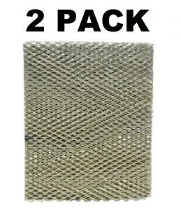 Humidifier Filter Pad for Honeywell HC26E1004 - 2-PACK