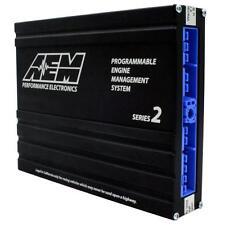 AEM EMS ENGINE MANAGEMENT SYSTEM FOR 1991-1993 NISSAN 240SX SR20 SR20DET SWAP