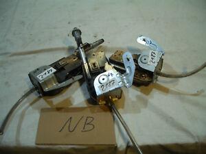 E-Antenne  mx5  mx-5  MK2  NB  NBFL  Antenne  li  2187A  Altteil 25 euro zurück