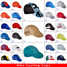 New Cycling Cap Bike Riding Sports Caps Hat Bicycle Race Sunhat Suncap Men Women