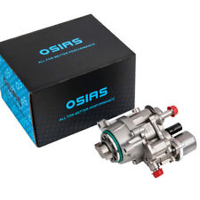 OSIAS High pressure fuel pump Fit For Genuine BMW N54/N55 Engine 335i 535i 135i