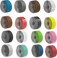 Fizik Superlight Handlebar Tape 2 mm Thick IN Various Colours