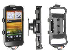 Support voiture passif Brodit avec rotule pour HTC One V T320e - HTC