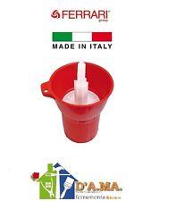 Avvinatore Sterilizzatore per Bottiglie Spin Ferrari
