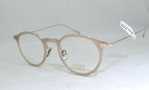 NEW AUTHENTIC EYEVAN (7285) 417 EYEGLASSES FRAME