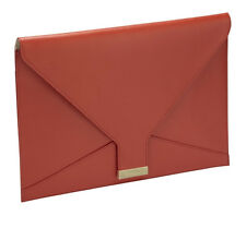 Targus Leather Laptop Cases & Bags