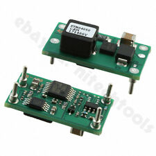 (Qty 1) Texas Instruments PTN04050CAH adjustable output boost converter  (USA)