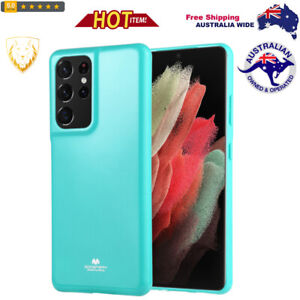 For Samsung TPU Full Coverage Soft Case great protection Ultra-thin Durable