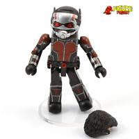 Marvel Minimates Ant-Man Movie Ant-Man