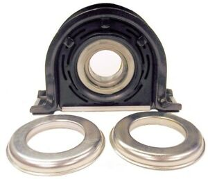 Drive Shaft Center Support Bearing SKF HB88510