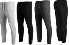 Unbranded Low Rise Trousers for Men