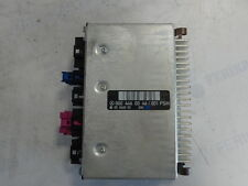 Mercedes-Benz Elektronik PSM  0004460346 module unit MB control edc ecu