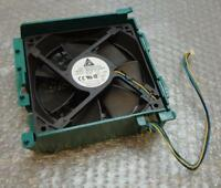 Fujitsu V26815-B116-V61 Primergy TX100 S1 Internal Cooling Case Fan with shroud