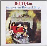DYLAN Bob - Subterranean homesick blues - CD Album