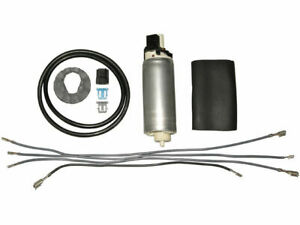 For 1994-1995 GMC Sonoma Electric Fuel Pump In-Tank 72448HC