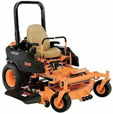 s l225 scag lawnmowers ebay Scag Tiger Cub Manual at reclaimingppi.co
