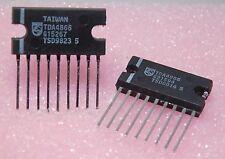 TDA4866 / IC / SIP / 2 PIECES  (qzty)