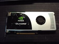 nVidia Quadro FX 3700 0KY246 512MB GDDR3 DVI PCI-e Video Card